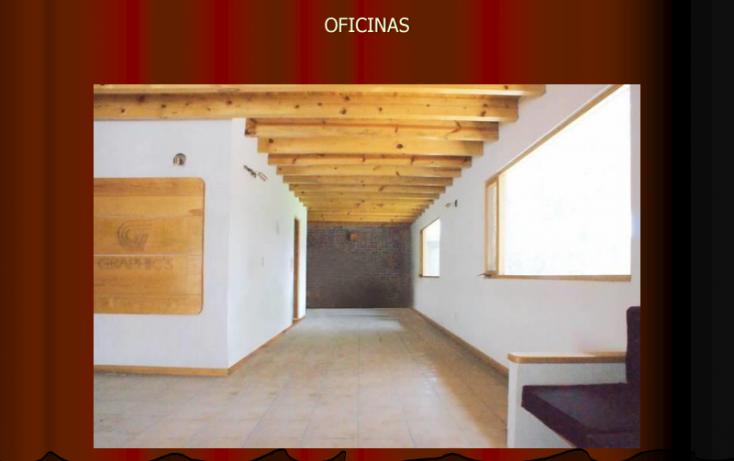 Foto de bodega en renta en, nativitas, tultitlán, estado de méxico, 1835660 no 03