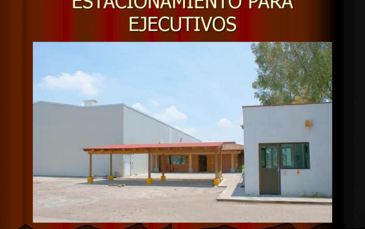 Foto de bodega en renta en, nativitas, tultitlán, estado de méxico, 1835660 no 04