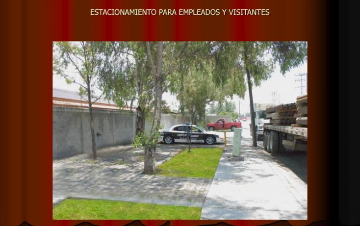 Foto de bodega en renta en, nativitas, tultitlán, estado de méxico, 1835660 no 07