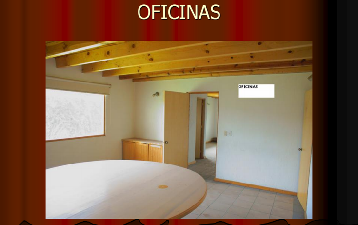 Foto de nave industrial en renta en  , nativitas, tultitlán, méxico, 1661980 No. 02