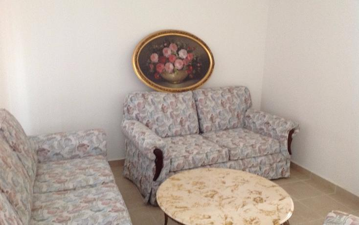 Foto de casa en venta en  , natura, aguascalientes, aguascalientes, 1713796 No. 11