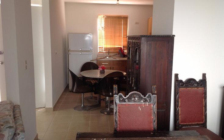 Foto de casa en venta en  , natura, aguascalientes, aguascalientes, 1713796 No. 12
