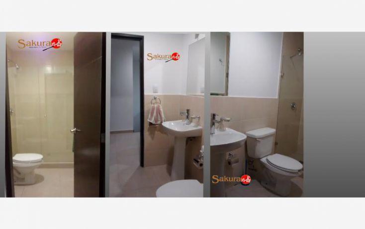 Foto de casa en venta en, natura, león, guanajuato, 1020779 no 03
