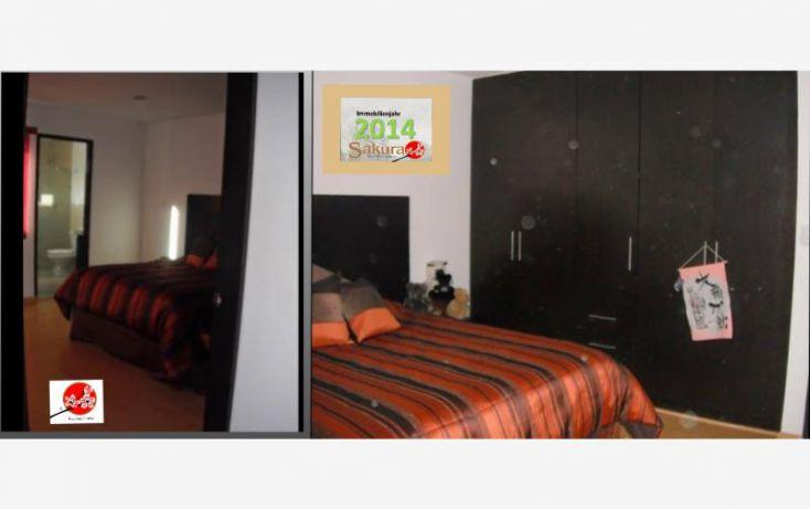 Foto de casa en venta en, natura, león, guanajuato, 1020779 no 05
