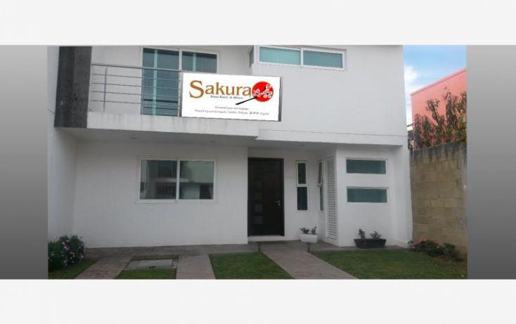 Foto de casa en venta en, natura, león, guanajuato, 1020779 no 07