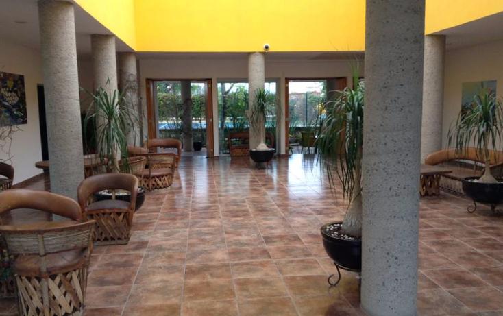 Foto de casa en renta en  , natura, león, guanajuato, 1177907 No. 02