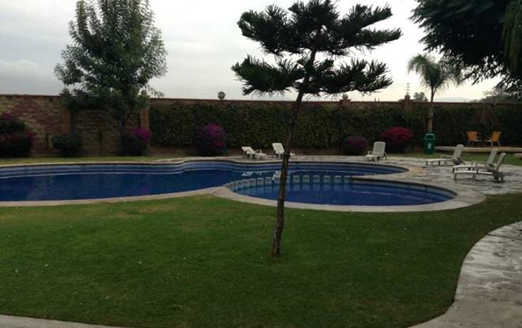 Foto de casa en renta en  , natura, león, guanajuato, 1177907 No. 04
