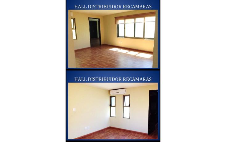 Foto de casa en renta en  , natura, le?n, guanajuato, 2037158 No. 07