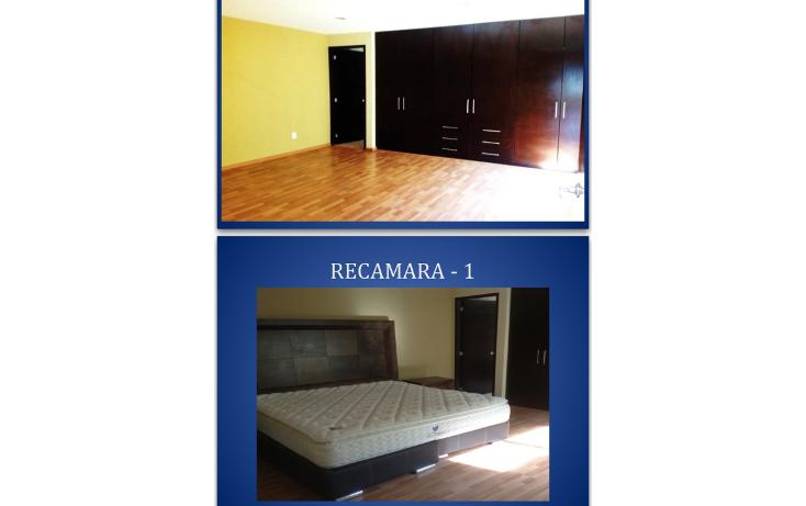 Foto de casa en renta en  , natura, le?n, guanajuato, 2037158 No. 09