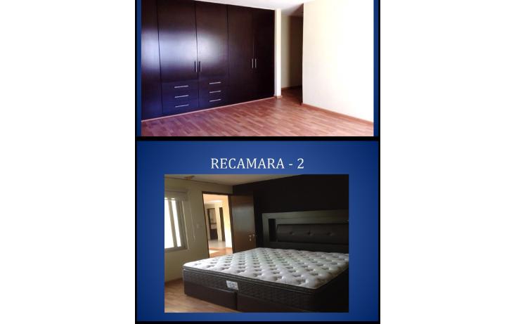 Foto de casa en renta en  , natura, le?n, guanajuato, 2037158 No. 10