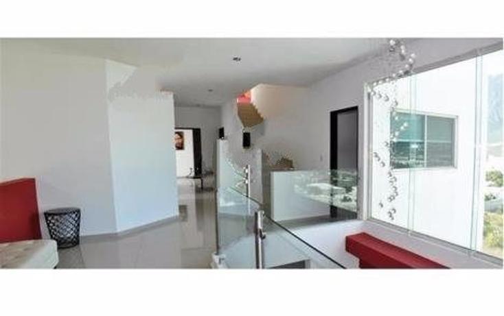 Foto de casa en venta en  , natura, monterrey, nuevo león, 1263189 No. 01