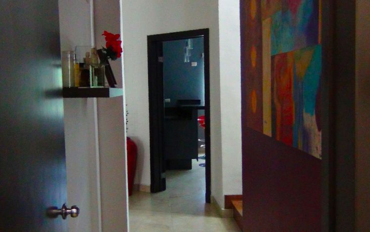 Foto de casa en venta en, natura, monterrey, nuevo león, 1294475 no 14
