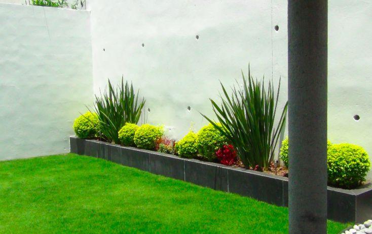 Foto de casa en venta en, natura, monterrey, nuevo león, 1294475 no 22