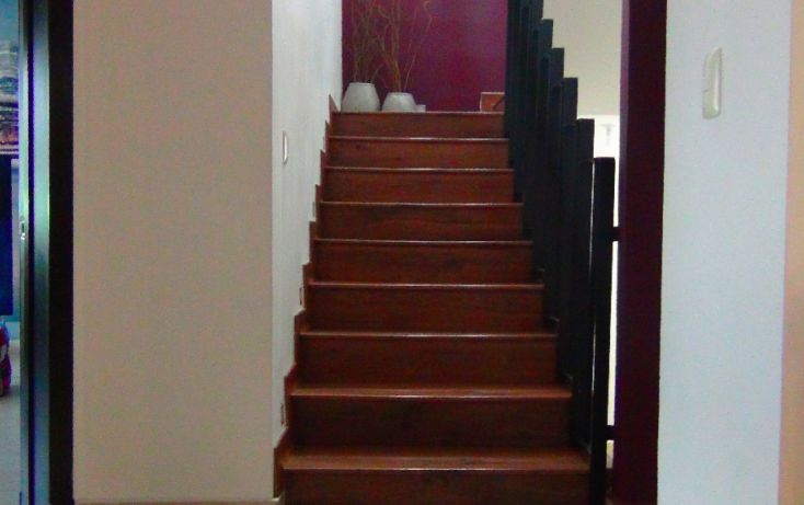 Foto de casa en venta en, natura, monterrey, nuevo león, 1294475 no 23