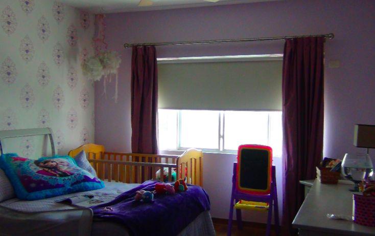 Foto de casa en venta en, natura, monterrey, nuevo león, 1294475 no 29