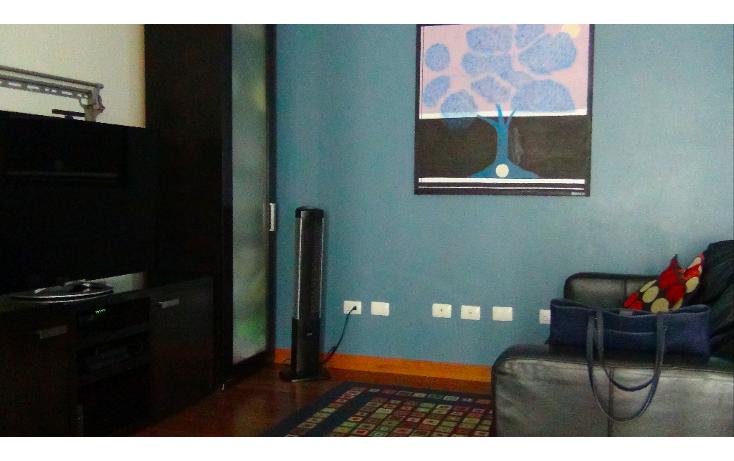 Foto de casa en venta en  , natura, monterrey, nuevo le?n, 1294475 No. 33