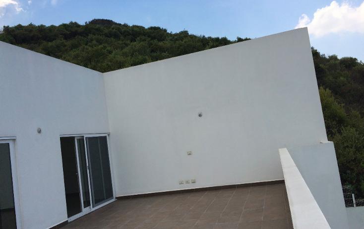 Foto de casa en venta en  , natura, monterrey, nuevo le?n, 1331723 No. 07