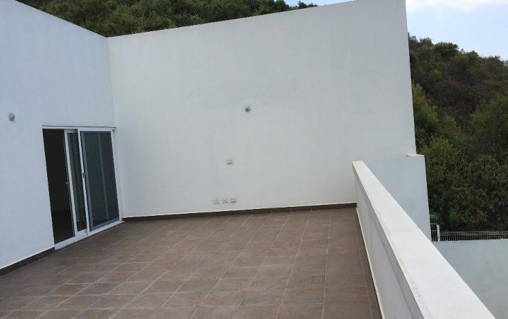 Foto de casa en venta en  , natura, monterrey, nuevo le?n, 1331723 No. 08