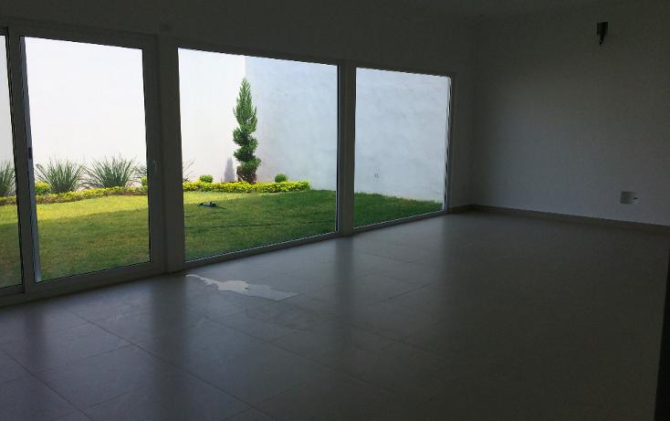 Foto de casa en venta en  , natura, monterrey, nuevo le?n, 1331723 No. 12