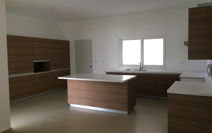 Foto de casa en venta en  , natura, monterrey, nuevo le?n, 1331723 No. 13