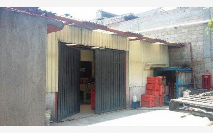 Foto de bodega en venta en naucalpan 1, san mateo cuautepec, tultitlán, estado de méxico, 1953426 no 14