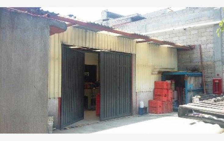 Foto de nave industrial en venta en naucalpan 1, valle de tules, tultitlán, méxico, 1953426 No. 14