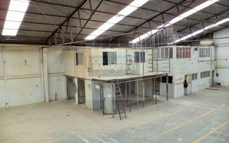Foto de bodega en renta en naucalpan, industrial tlatilco, la torres 8 interior, san luís tlatilco, naucalpan de juárez, estado de méxico, 1014319 no 02