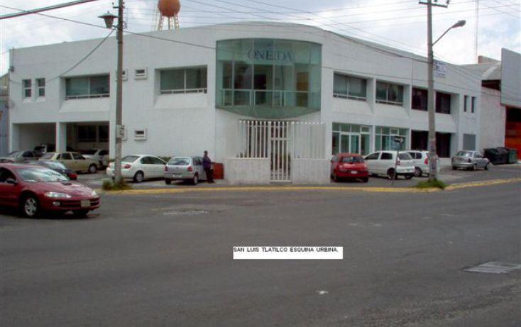 Foto de casa en renta en, naucalpan, naucalpan de juárez, estado de méxico, 1083177 no 01