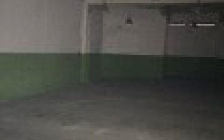Foto de bodega en renta en, naucalpan, naucalpan de juárez, estado de méxico, 1604598 no 02