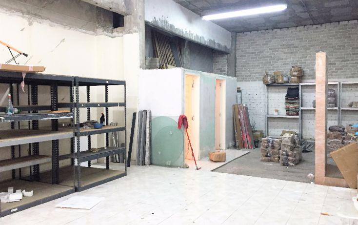 Foto de terreno industrial en venta en, naucalpan, naucalpan de juárez, estado de méxico, 2031106 no 10