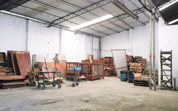 Foto de terreno industrial en venta en, naucalpan, naucalpan de juárez, estado de méxico, 2031106 no 11
