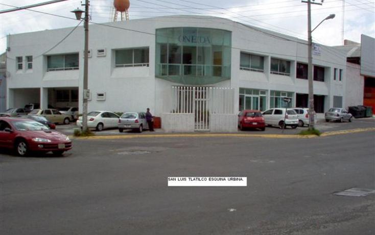 Foto de casa en renta en  , naucalpan, naucalpan de juárez, méxico, 1083177 No. 01
