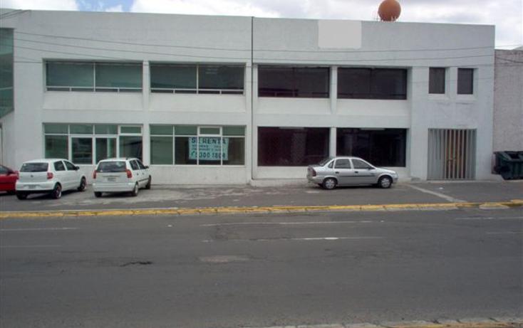 Foto de casa en renta en  , naucalpan, naucalpan de juárez, méxico, 1083177 No. 02