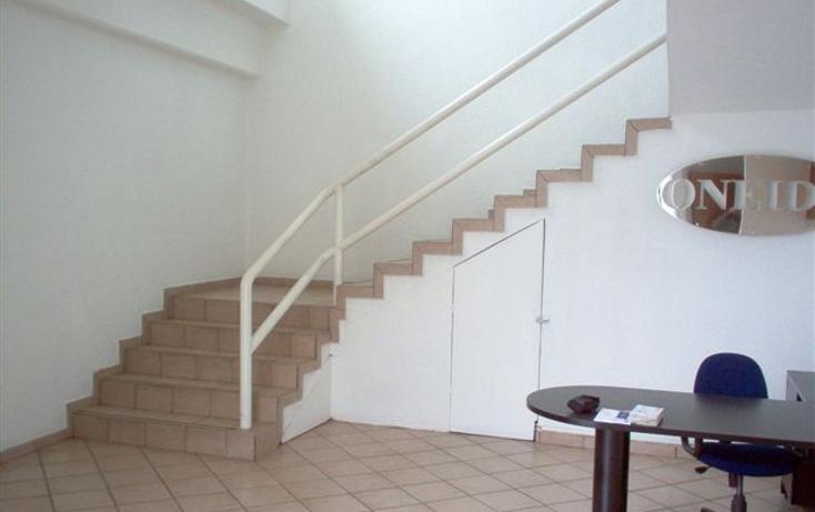 Foto de casa en renta en  , naucalpan, naucalpan de juárez, méxico, 1083177 No. 05