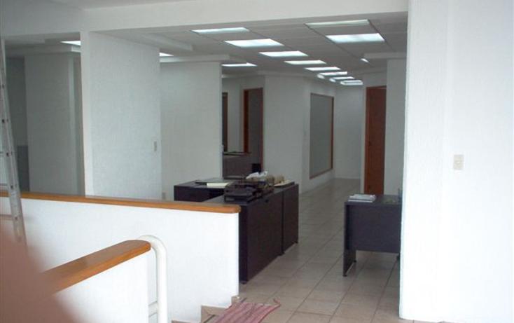 Foto de casa en renta en  , naucalpan, naucalpan de juárez, méxico, 1083177 No. 07