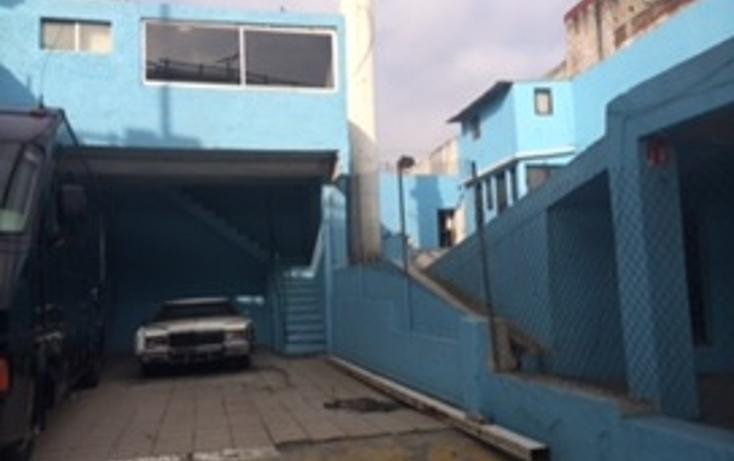 Foto de terreno comercial en venta en  , naucalpan, naucalpan de juárez, méxico, 1107801 No. 02