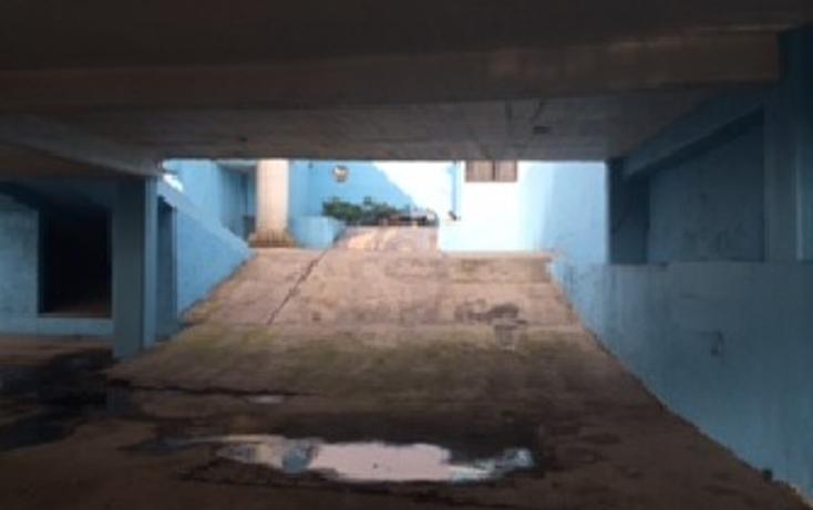Foto de terreno comercial en venta en  , naucalpan, naucalpan de juárez, méxico, 1107801 No. 03