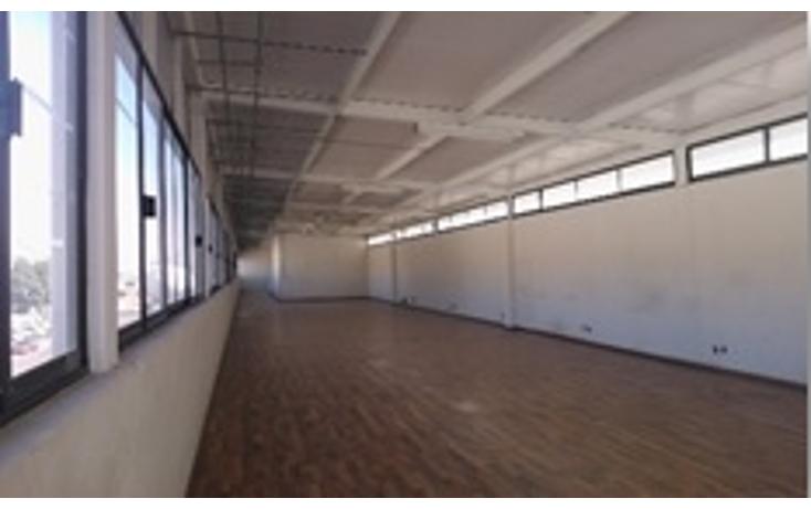 Foto de edificio en renta en  , naucalpan, naucalpan de juárez, méxico, 1285417 No. 02