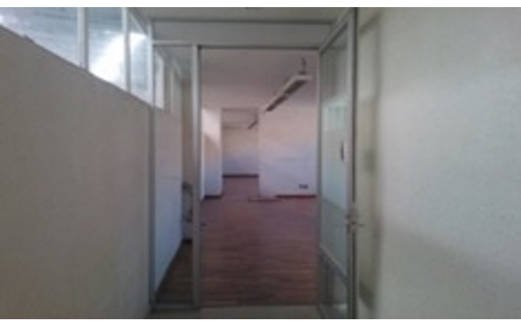 Foto de edificio en renta en  , naucalpan, naucalpan de ju?rez, m?xico, 1285417 No. 03