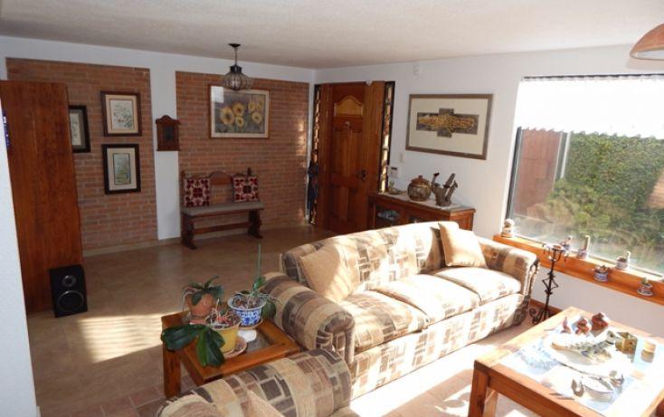 Foto de casa en venta en naucampatepetl, xinantécatl, metepec, estado de méxico, 1656249 no 02