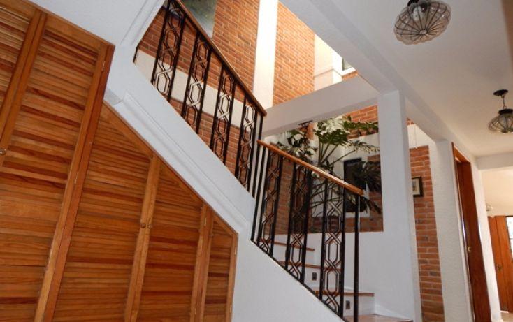 Foto de casa en venta en naucampatepetl, xinantécatl, metepec, estado de méxico, 1656249 no 11