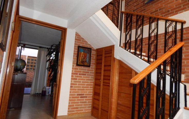 Foto de casa en venta en naucampatepetl, xinantécatl, metepec, estado de méxico, 1656249 no 12