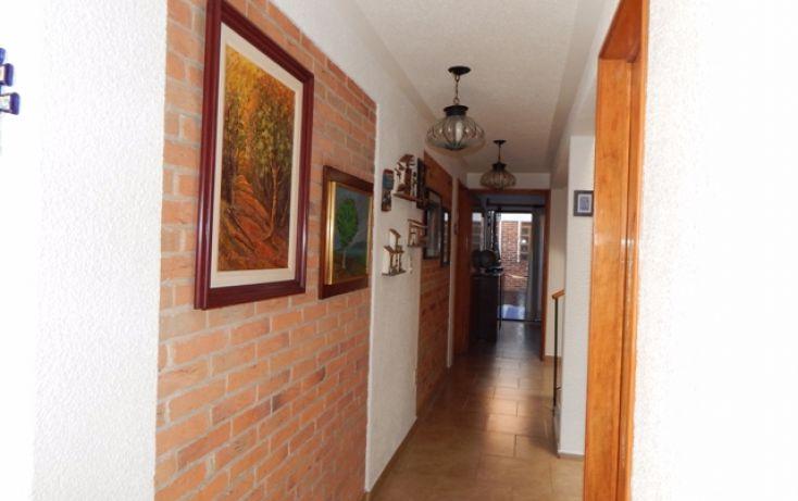Foto de casa en venta en naucampatepetl, xinantécatl, metepec, estado de méxico, 1656249 no 13