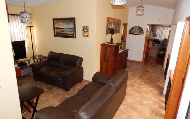 Foto de casa en venta en naucanpantepetl, xinantécatl, metepec, estado de méxico, 1656249 no 02