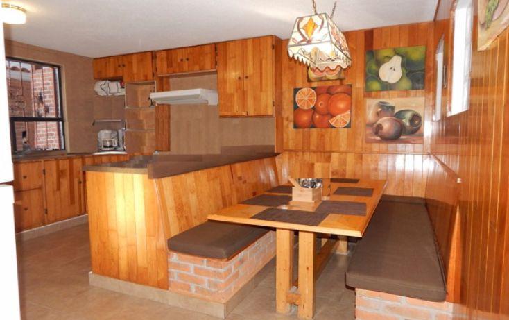 Foto de casa en venta en naucanpantepetl, xinantécatl, metepec, estado de méxico, 1656249 no 09