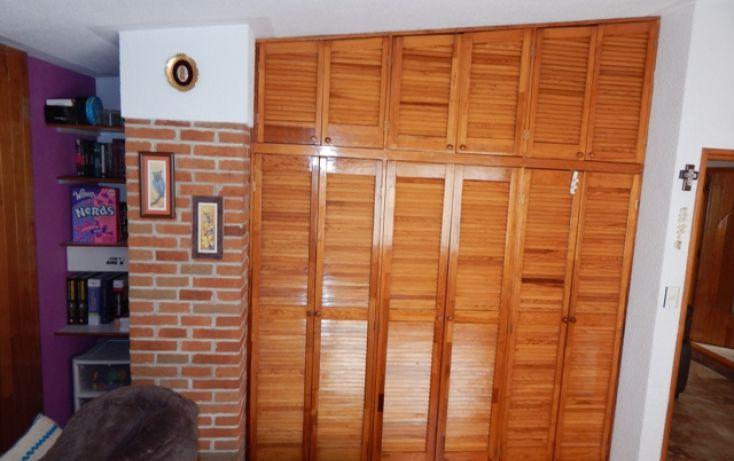 Foto de casa en venta en naucanpantepetl, xinantécatl, metepec, estado de méxico, 1656249 no 11