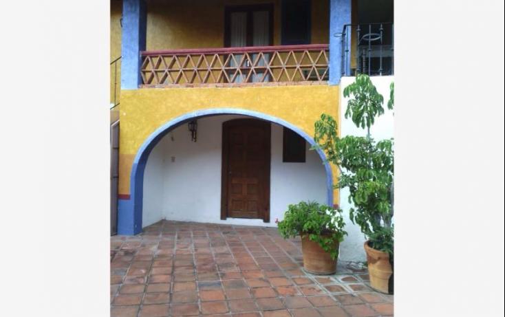 Foto de casa en renta en nautico 1, acequia blanca, querétaro, querétaro, 612178 no 01