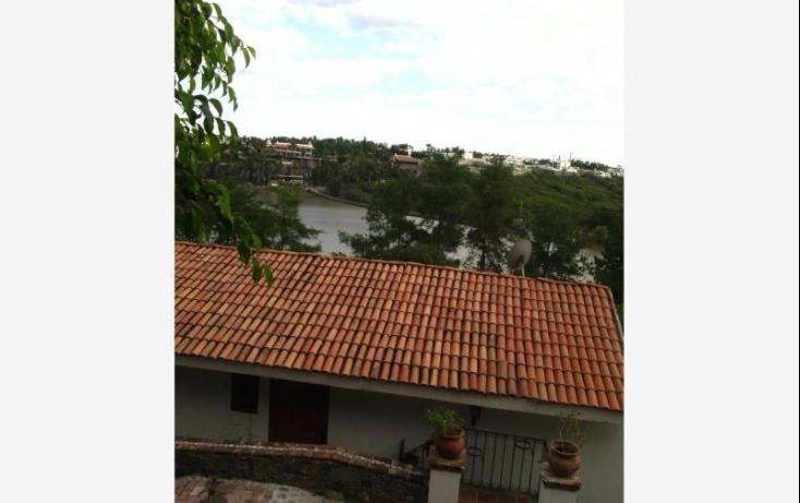 Foto de casa en renta en nautico 1, acequia blanca, querétaro, querétaro, 612178 no 03