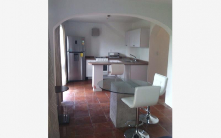 Foto de casa en renta en nautico 1, acequia blanca, querétaro, querétaro, 612178 no 10