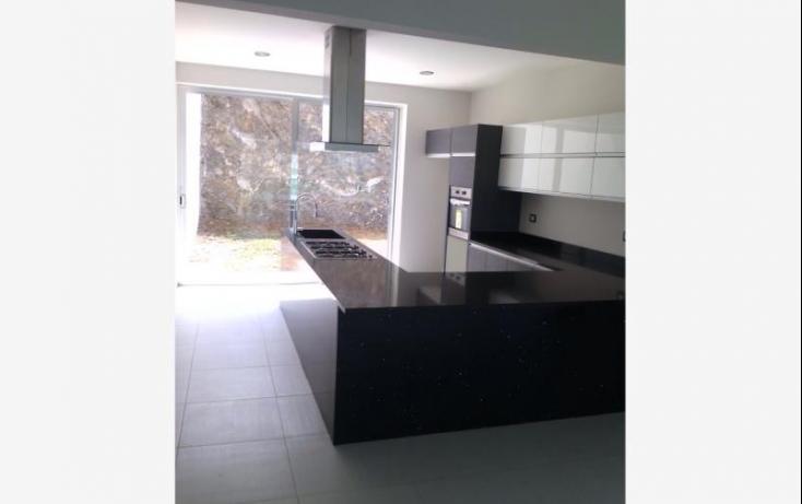 Foto de casa en renta en nautico 1, acequia blanca, querétaro, querétaro, 612178 no 11